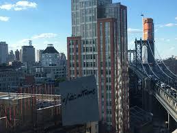 100 Clocktower Apartment Brooklyn 41 Resourceful Clock Tower Triplex Penthouse That