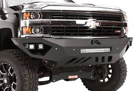 100 Truck Bumpers Chevy Suburban Suburban Heavy Duty Winch 1988