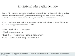 Telemarketing Sample Resume Telemarketer Cover Letter Templates Examples Sales Representative