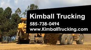Kimball Trucking | Webster NY Dump Trucking On Vimeo Roadside Nebraska I80 Rest Area Pt 3 Cherie Webster Cherieweb Twitter Go Trucking Llc Wrentham Ma 02093 Ypcom Xstream Launches Its Brand New Truckwings Product Tarpley Janet Yellen Dc Truckers Nyc Biker Gang Viva Kings Of The Road Youtube Home Northeast Transport Adam Bissell 108 Photos 2 Reviews Company Linked To Human Trafficking Invesgation Has History Alabama Trucker 1st Quarter 2015 By Association Dec 2016 Jan 2017 Carole Ann Protrucker Magazine