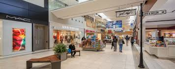 Wayne Tile Rockaway Nj by Willowbrook 1400 Willowbrook Mall Wayne Nj Shopping Centers