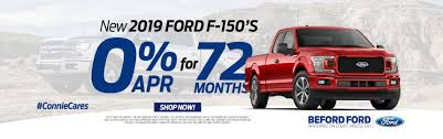 100 Used Ford Trucks For Sale In Ohio Beford Lincoln New 2019 Dealer In Washington Court House