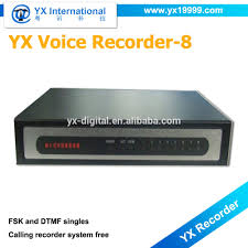 Pbx Voice Recorder, Pbx Voice Recorder Suppliers And Manufacturers ... List Manufacturers Of Voip Voice Recorder Buy Grandstream Hotel Motel 48 Room Ip Pbx System 40 Usb Telephone Recording Adapter Kebidu 2017 Universal Digital Electric Mic Stereo Microphone For Phone Recorders Cell Mobile Landline Voip Phones Lifesize Icon 800 10x Camera 1001172 Vec Trx20 35mm Direct Connect Record Device Computer Networks Data Video Security How To Calls On Any Android Amazoncom Ubiquiti Uvpexecutive Unifi Voip Executive 7