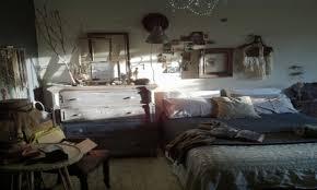 Walmart Bedroom Furniture by Bedroom Walmart Twin Beds Hipster Bedroom Furniture Crate