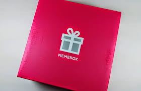 Memebox Wake Up Makeup Review And Coupon Code | Bits And Boxes 30 Off Mugler Coupons Promo Codes Aug 2019 Goodshop Memebox Scent Box 4 Unboxing Indian Beauty Diary Special 7 Milk Coupon Hello Pretty And Review Splurge With Lisa Pullano Memebox Black Friday Deals 2016 Vault Boxes Doorbusters Value February Ipsy Ofra Lippie Is Complete A Discount Code Printed Brighten Correct Bits Missha Coupon Deer Valley Golf Coupons Superbox 45 Code Korean Makeup Global 18 See The World In Pink 51 My Cute Whlist 2 The Budget Blog