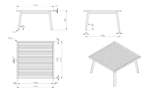 Standard Dining Room Size 8 Table Dimensions Square