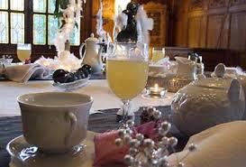 chambres d hotes granville chambre d hôte de charme normandie chambre d hôte de luxe le clos