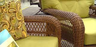 Martha Stewart Victoria Patio Cushions by Martha Stewart Patio Furniture Cushions U2013 Coredesign Interiors