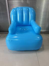 China PVC Normal Chair Inflatable Sport Ball Chair Inflatable Single Sofa  Inflatable Fan-Shape Sof Flocking Inflatable Sofa With Foot Rest Cushion Garden Baby Built In Pump Bath Seat Chair Yomi The Lively Inflatable Armchair Plastics Le Mag Qrta Sale New Sex Satisfying Mulfunction Chairs For Adults Choozone Romatlink Outdoor Lounger Air Blow Up Camping Couch Adults Kids Water Proof Antiair Leaking Design Bed Backyard 10 Best Couches Review Guide 2019 Seats Ding Pushchair Pink Green Pvc Infant Portable Play Game Mat Sofas Learn Stool Get A Jump On The Trend For An Awesome Summer 15 Cool Fniture Ideas You Will Definitely Fall Modern And Popular Pieces Wearefound