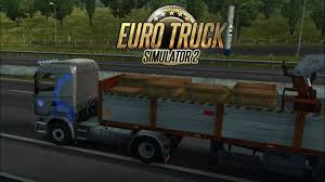 Euro Truck Simulator 2 London To Sheffield Hauling Dynamite Episode ... Alabama Trucker 1st Quarter 2012 By Trucking Association Dean Johnston Wowtrucks Canadas Big Rig Community Bourbon County Woman Partners With Trucker Husband For Long Road Truck Drivers Detained More Than 3 Hours Dat Dec 2016 Jan 2017 Carole Ann Webster Protrucker Magazine Web Design Portfolio Massachusetts Designs Excavating Demolition Timms Excavating Issuu Pickup Truck Wikipedia Sean Bowles Gary Heer Walmart Driver Becomes Nations 2015 Driving Champion