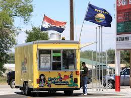 100 Ludo Food Truck Battle At MetraPark Is Fundraiser For Homeless Vets
