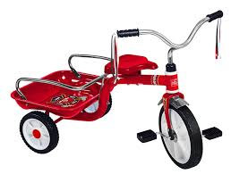 Apache Classic Fire Truck Trike - Kids Bike Store Little Red Fire Engine Truck Rideon Toy Radio Flyer Designs Mein Mousepad Design Selbst Designen Apache Classic Trike Kids Bike Store Town And Country Wagon 24 Do It Best Pallet 7 Pcs Vehicles Dolls New Like Barbie Allterrain Cargo Beach Wagons Cool For Cultured The Pedal 12 Rideon Toys Toddlers And Preschoolers Roadster By Zanui Amazoncom Games 9 Fantastic Trucks Junior Firefighters Flaming Fun