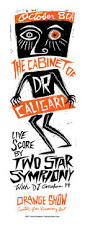 The Cabinet Of Doctor Caligari Online by 57 Best Cinema Il Gabinetto Del Dr Calligari Images On Pinterest