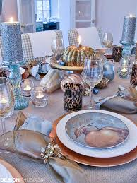100 Elegant Decor Gourd Crafts Inexpensive Thanksgiving Table Ations