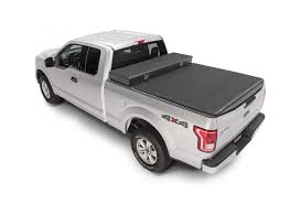Advantage Hard Hat Toolbox Tonneau Cover - Fast Shipping Northern Tool Equipment Wheel Well Truck Box With Locking Weather Guard Saddle Alinum Full Low Profile 88 Cu Ft Best 5 Boxes Weatherguard Reviews Better Built 615 Crown Series Smline Wedge Profile Truck Box Ford Raptor Forum F150 Forums Brilliant Pickup Bed 68 For Your Amazoncom 121501 Techliner Liner And Tailgate Protector Trucks Weathertech View The Ultimate Tool Archives Weekendatvcom Lund 79150t 70inch Gull Wig Cross Slim Black Resource