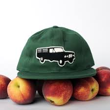 The Peach Truck Hat | The Peach Truck Truck Patch Hat Autumn And Winter Love Cotton Caps Gtures Finger Embroidered Golf The Peach Hooey Cap Amazoncom Pokemon Ash Ketchum Unisexadult Trucker Onesize Gm Street Truckin Lifestyle Red Casquette Trucker Bull Tiger Accsories Pullin Knit Fire Ninis Handmades Tuck Mesh Style I Phunky Official Site Bbc L Blackwhite Dom Gallery Hot Pink Pineapple Cannon On Yupoong 6006 Five Panel More Design Your Own 5 Whosale Embroidery