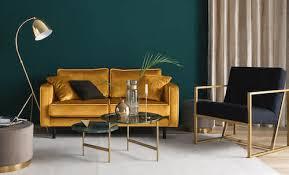 die schönsten sofas home24 living