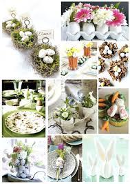 decorations easter egg designs pinterest easter centerpiece