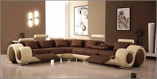 Terrific American Furniture Warehouse Dining Room Sets 22