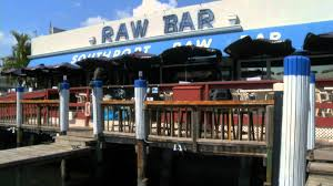 SOUTHPORT RAW BAR - YouTube Top Things To Do In Fort Lauderdale The Best Thursdays The Restaurant French Cuisine 30 Best Fl Family Hotels Kid Friendly 25 Trending Lauderdale Ideas On Pinterest Florida Fort Wwwfortlauderdaletoursnet W Hotel Oystercom Review Photos Ft Beachfront Amenities Spa Italian Restaurants Sheraton Suites Beach Cafe Ding Bamboo Tiki Bar Gallery American Restaurant Casablanca 954 7643500