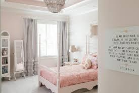 light pink bedroom walls design ideas