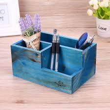 rangement stylo bureau boite de rangement pour bureau awesome tuto diy ides pour ranger un