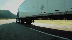 100 Truck Pro Memphis Tn Self Driving S Threat Or A Benefit Refrigerated