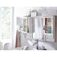 29 badezimmer ideen badezimmer impressionen baden