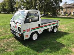 HONDA ACTY PICK Up Bedford Rascal KEI Mini Truck - £4,950.00 ... Honda Ntruck Plus Other Whacky Stuff From Japan Camping Car Show The T360 Mini Truck Beats A Sports As Hondas First Fit My Worlds Best Photos Of Acty And Truck Flickr Hive Mind 1991 Suzuki Carry Rwd 4 Speed Atv Utv Classic Pickup 2018 Ridgeline Simplifies Buying Choices Digital Trends Manuals For 4wd Atv Off Road Daihatsu Hijet Subaru Used 1992 Acty Mini For Sale In Portland Oregon By Japanese Dealers Canada Elegant Minitruck Back Fiddlecipher On Deviantart Cost To Ship Motorcycle Uship Micampin Shows Pintsized Ntruckncamp Concept Photo 1990 Sdx Pick Up Flat Bed Kei Youtube