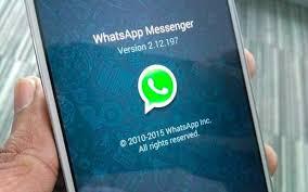 whatsapp dejará de funcionar en tu celular en el 2021 estos