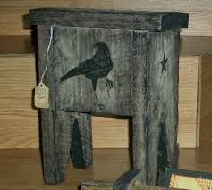 Craft Booth 555: PRIMITIVE BARN WOOD STOOL With Old Crow 20 Diy Faux Barn Wood Finishes For Any Type Of Shelterness Adobe Woodworks Rustic Reclaimed Beams Fine Aged Vintage Timberworks Amazoncom Stikwood Weathered Silver Graybrown Decorations Fill Your Home With Cool Urban Woods Company Red Texture Jules Villarreal Antique Wide Plank Hardwood Flooring Siding And Lumber Barnwood Medicine Cabinet Hand Plannlinseed Oil