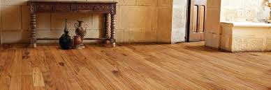 Hardwood Floor Buffing And Polishing by Area Rugs Cleaning Service Los Angeles