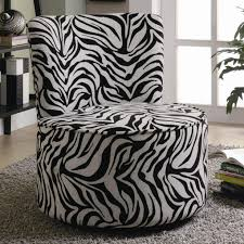 Zebra Print Accent Chair Furniture — Paris Tips Design ... Accent Seating Cowhide Printleatherette Chair Living Room Fniture Costco Sherrill Company Made In America Windmere Chairs Details About Microfiber Soft Upholstery Geometric Pattern 9 Best Recliners 2019 Top Rated Stylish Recling Embrace Coastal Eleganceseaside Accent Chair Nautical Corinthian Prodigy Mink Collection Zebra Print Chaise Toronto Hamilton Vaughan Stoney Creek Ontario