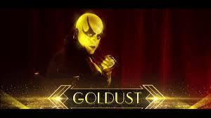 Wwe Goldust Curtain Call by Wwe Raw Results U2013 July 10 2017 U2013 Rollins Vs Wyatt U2013 Tpww