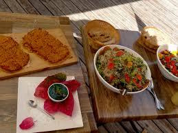 emploi cuisine offre d emploi cuisinier e la salamandre ferme auberge