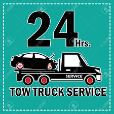 Towing Truck Vector Icon And 24 Hrs. Service Banner. In Sticker ... Road Sign Square With Tow Truck Vector Illustration Stock Vector Art Cartoon Yayimagescom Breakdown Image Artwork Of Tow Truck Graphics Awesome Graphic Library 10542 Stockunlimited And City Silhouette On Abstract Background Giant Illustration Royalty Free Best 15 Cartoon Flat Bed S Srhshutterstockcom Deux Icon Design More Images Car Towing Photo Trial Bigstock 70358668 Shutterstock
