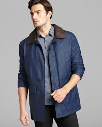 Cole Haan Waxed Cotton Barn Coat In Blue For Men | Lyst Kenneth Cole Woolblend Car Coat In Gray For Men Lyst Salvatore Ferragamo Mens Leather Trim Quilted Barn Orvis Canvas Jacket Xxl Collared Work Saddle Charter Club Suede Tan Zip Front Lined Macys Shopcaseihcom Barbour Fontainbleau 44 Waxed Cotton Flanllined Buy M5xl Big Man Plus Size Outfitter Hooded Jackets And Coats Latest Styles Trends Gq Golden Snowball 2006 2007 Final Snowfall Stats 28 Filson Antique Tin Cloth Size Classic Collection Ebay Gh Bass Field Small Brown Khaki