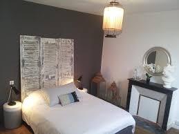 chambres d h es les caselles chambres d hôtes la maison de la rive gauche chambres d hôtes