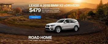BMW New And Used Car Dealer - Phoenix, AZ | BMW North Scottsdale About Autonation Usa Phoenix Used Car Dealer Cars Az Trucks A To Z Auto Mall Buy A Truck Sedan Or Suv Area The 1 Interior And Exterior Cleaning Service In Craigslist Seattle Washington And Best Image Phx By Owner Top Release 2019 20 Craigslist El Paso Cars By Owner Tokeklabouyorg Hightopcversionvansnet Lesueur Company Dealership Near New Suvs At American Chevrolet Rated 49 On Dealerships Here Pay Magic Big Brothers