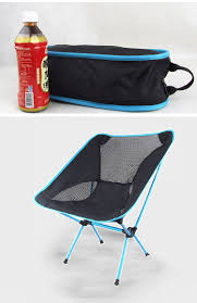 Hot Sale Portable Folding Camping Stool Chair Seat For Fishing Festival  Picnic BBQ Beach With Bag Red/Orange/Blue Lightweight Camping Chair Camping  ... Viewing Nerihu 783 Solo Oblong Table Product China Used Metal Chair Whosale Aliba Whosale Cheap Metal Used Folding Chairs Buy Chairused Schair On Alibacom Labatory And Healthcare Fniture Hospital Car Bumper Reliable Solos S Pte Ltd Your Workplace Partner White Outdoor Room Wedding Plastic Chairsused Chairsplastic Hot Item Modern Padded Stackable Interlocking Church Best Alinum Alloy Chair Suppliers Kids Frame Chairwhite Chairkids Bulk Wimbledon How To Start A Party Rental Business