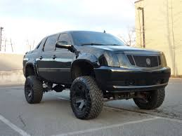 2009 Cadillac Escalade EXT Lifted By ROGUE-RATTLESNAKE On DeviantArt 2016 Cadillac Escalade Ext And Platinum Car Brand News 2004 22 Style Ca88 Gloss Black Wheels Fits 2010 Premium Fe1stcilcescaladeextjpg Wikimedia Commons Ext Release Date Price And Specs Many Truck 2018 Custom Wallpaper 1920x1080 131 Cadditruck 2002 Photos Modification 2015 News Reviews Msrp Ratings With Luxury Pickup Restyled By Lexani 2009 Lifted Roguerattlesnake On Deviantart