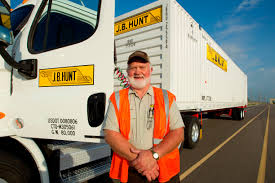 Jb Hunt Local Truck Driving Jobs Best Truck 2018 With Jb Hunt ... Sti Is Hiring Experienced Truck Drivers With A Commitment To Safety Class A Cdl Drivers Job At Service Transport Company In Houston Tx Truck Driver Jobs Crst Malone Acc Driving School Austin Tx Gezginturknet Cdl In Dallas Best Image Kusaboshicom Oil Field Odessa Local San Antonio Resource Texas Gulfport Ms Gulf Intermodal Services Traing Schools Roehl Roehljobs Regional Tanker Custom Commodities