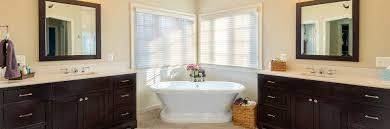 foster remodeling bathroom remodeling