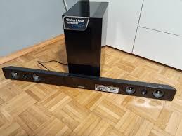 samsung soundbar hw f450