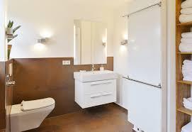 ihr fachmann für sanitär badplanung badsanierung in