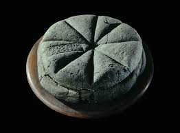 Learn How To Bake Ancient Bread From This 2000 Year Old Roman Recipe