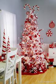 Whoville Christmas Tree by 350 Best Candyland Christmas Images On Pinterest Christmas