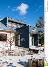 100 Japanese Modern House Or Bakery Shop In Hokkaido Editorial Photo