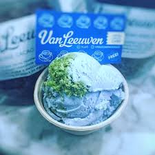Van Leeuwen Artisan Ice Cream Truck - 13 Photos & 19 Reviews - Ice ... Van Leeuwen Ice Cream Identity Mindsparkle Mag Best Shops New York City Guide Los Angeles California Other Restaurant Visits Eawest And Is 237 School Of Yeah I Work On An Truck Company Grows In Brooklyn Martha Stewart Nyc Trucks Artisan Making Luxury Ice Cream Building A Business The Hard Way 13 Photos 19 Reviews Tumblr_m59lmimeja1r561z4o1_1280jpg