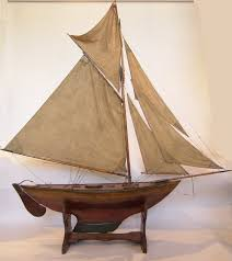 1901 J Class Yacht Model | J Class Yachts | Pinterest | Yachts ... Pottery Barn Wall Hooks Pb Teen Wicker Peace Shelf At Modern Tufted Wingback Rocker Stylish Nursery Chairs 209 Best Crate And Barrel Images On Pinterest Baby Sailboat Wallpaper Boy Ideas For Masculine Blue And White Kids Room Color With Decorative Bath 115624 Nwt Pink Whale Beach Towel Best 25 Barn Shelves Ideas Bedroom Sheets Kids Redones Patchwork The Hallway Life Love Simply Creative Boys Michaels Nautical Oasis Project Going Coastal Part I Aylee Bits Bedroom Ceiling Stars Hgtv